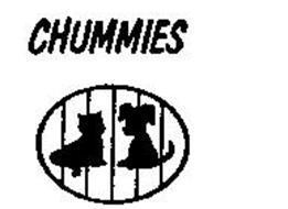 CHUMMIES