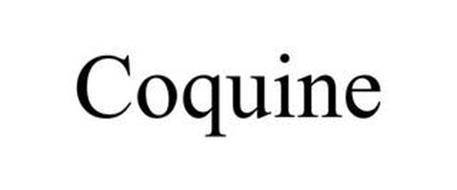 COQUINE