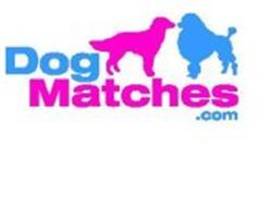 DOG MATCHES.COM