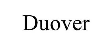DUOVER