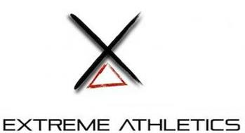 EXTREME ATHLETICS