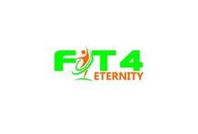 FIT 4 ETERNITY