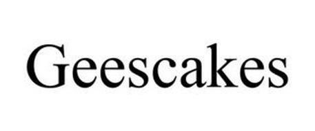 GEESCAKES