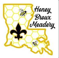 HONEY BROUX MEADERY