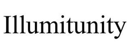 ILLUMITUNITY