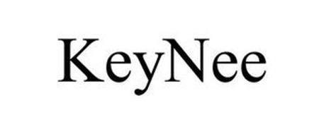 KEYNEE