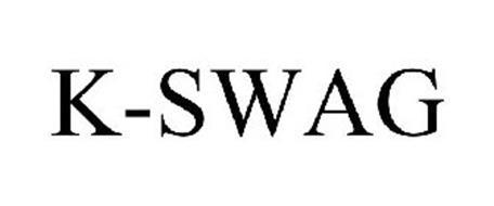 K-SWAG