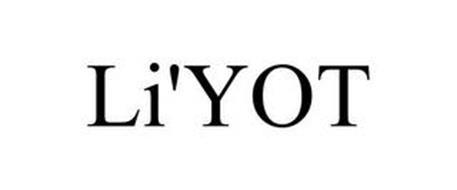 LI'YOT