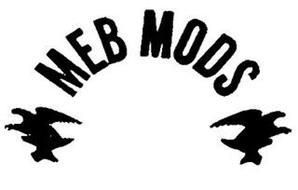 MEB MODS