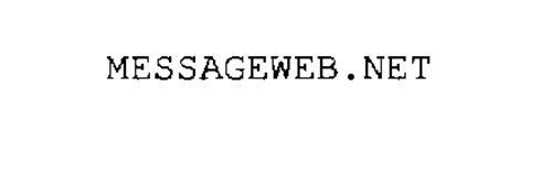 MESSAGEWEB.NET