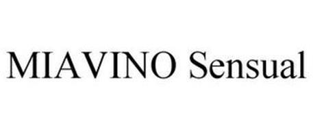 MIAVINO SENSUAL