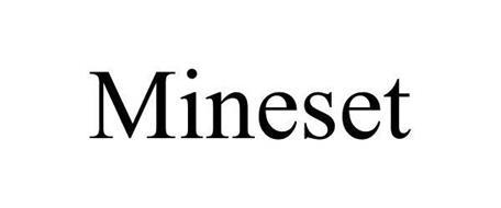 MINESET