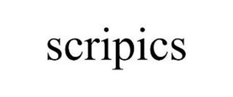 SCRIPICS