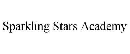 SPARKLING STARS ACADEMY