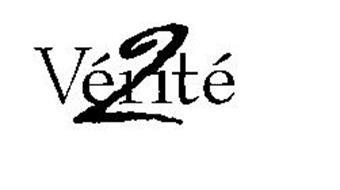 VERITE2