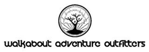 WALKABOUT ADVENTURE OUTFITTERS