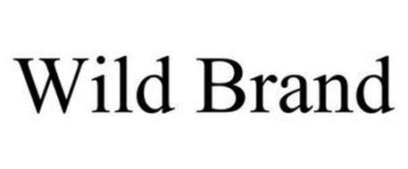 WILD BRAND