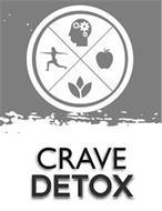 CRAVE DETOX