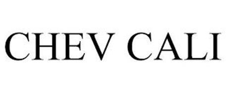 CHEV CALI
