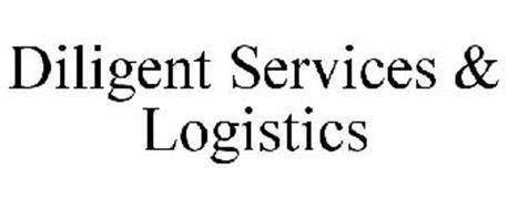 DILIGENT SERVICES & LOGISTICS