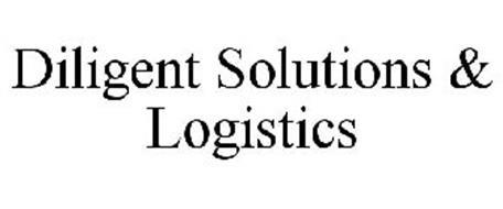 DILIGENT SOLUTIONS & LOGISTICS