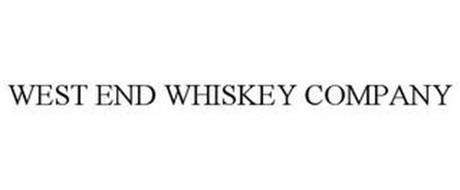 WEST END WHISKEY COMPANY