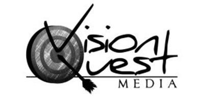 VISION QUEST MEDIA