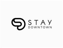 STAY DOWNTOWN