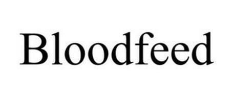 BLOODFEED