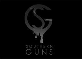 SG SOUTHERN GUNS