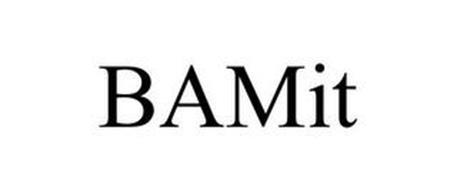 BAMIT