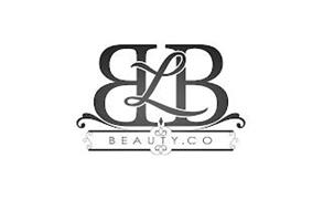 BLB BEAUTY.CO