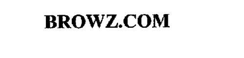 BROWZ.COM