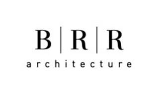 brr architecture trademark of brr architecture inc