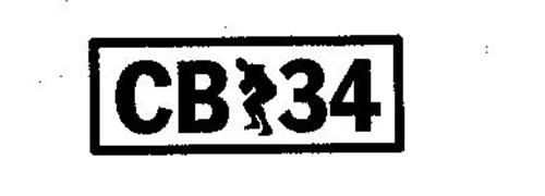 CB 34