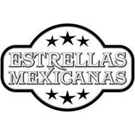 ESTRELLAS MEXICANAS
