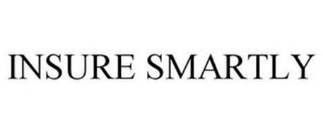 INSURE SMARTLY