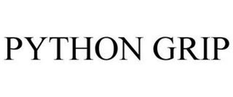 PYTHON GRIP