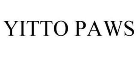 YITTO PAWS