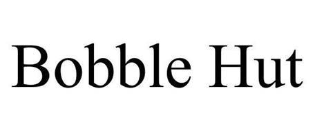 BOBBLE HUT