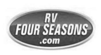 RV FOUR SEASONS.COM