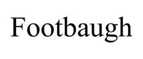 FOOTBAUGH
