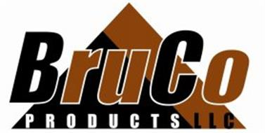 BRUCO PRODUCTS LLC