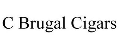 C BRUGAL CIGARS
