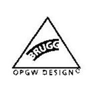 Brugg Opgw Design 75370901