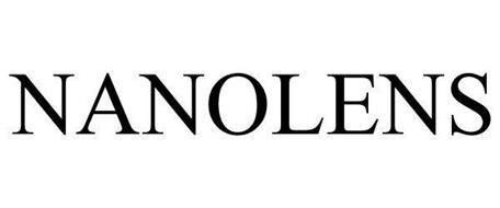 NANOLENS