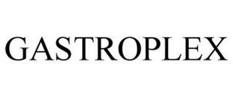 GASTROPLEX