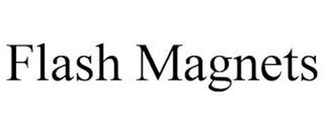 FLASH MAGNETS