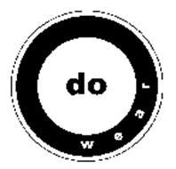 DO WEAR