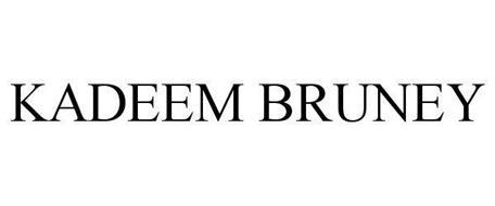 KADEEM BRUNEY